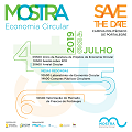 save the dateMostraEconomia